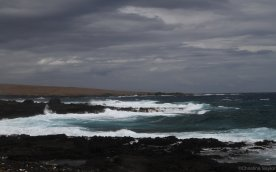 Hawaii: Big Island