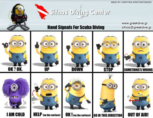 minion-hand-signals_sifnos-diving