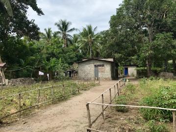 Beloi Village